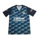 Camiseta de Fútbol Guadalajara Portero Chivas 2020/21