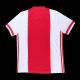Camiseta de Fútbol Personalizada 1ª Ajax 2020/21