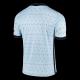 Camiseta de Fútbol Personalizada 2ª Chelsea 2020/21