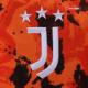Camiseta de Fútbol Personalizada 3ª Juventus 2020/21