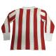 Camiseta de Fútbol Chivas Retro