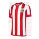 Camiseta de Fútbol Chivas Retro - 115 Años