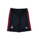 Pantalones Cortos de Fútbol Personalizada 1ª Chivas 2021