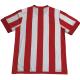 Camiseta de Fútbol 1ª Chivas 2008 Retro