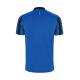 Camiseta de Fútbol Personalizada 2ª Ajax 2021/22