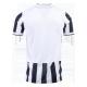 Camiseta de Fútbol 1ª Juventus 2021/22
