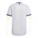 Camiseta Authentic de Fútbol Personalizada 1ª Real Madrid 2021/22