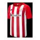 Camiseta Authentic de Fútbol 1ª Athletic Club de Bilbao 2021/22