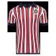 Camiseta de Fútbol Chivas 2018 Retro