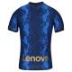 Camiseta Authentic de Fútbol 1ª Inter de Milán 2021/22