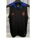 Camiseta de Fútbol Real Madrid 2021/22
