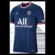 Camiseta de Fútbol Personalizada 1ª PSG 2021/22