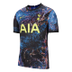 Camiseta de Fútbol Personalizada 2ª Tottenham Hotspur 2021/22