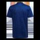 Camiseta de Fútbol Personalizada 2ª Real Madrid 2021/22