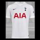 Camiseta de Fútbol Personalizada 1ª Tottenham Hotspur 2021/22