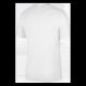 Camiseta Authentic de Fútbol Personalizada 1ª Tottenham Hotspur 2021/22