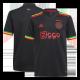 Camiseta de Fútbol Personalizada 3ª Ajax 2021/22