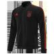 Chaqueta de Fútbol Ajax 2021/22