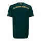 Camiseta Authentic de Fútbol Personalizada 4ª Bayern Munich 2021/22