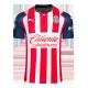 Camiseta de Fútbol 1ª Chivas Guadalajara 2021/22