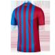 Camiseta de Fútbol Personalizada 1ª Barcelona 2021/22